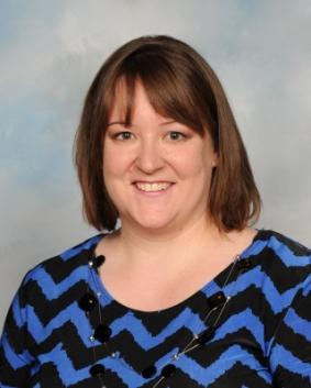 Ms. Kristi Kowalski, Foreign Language