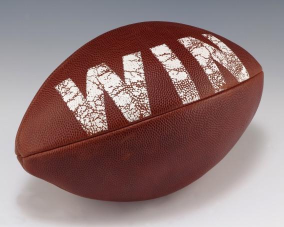 -WIN-_football